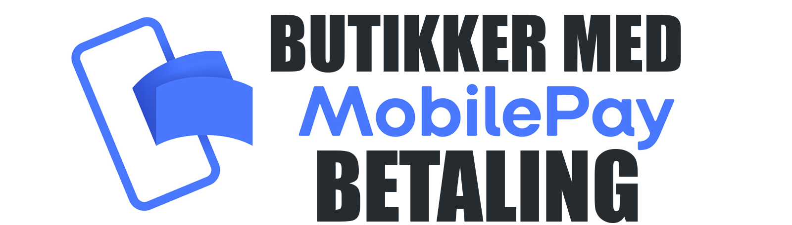 mobile-pay-betaling