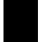 Makeup ikon